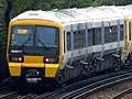 466011 to Victoria via Herne Hill (14935149680).jpg