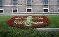 4686 - Piacenza - Palazzo Farnese - Giglio Farnese - Foto Giovanni Dall'Orto 14-7-2007.jpg