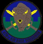 470 Air Base Sq emblem.png