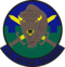 470 Air Base Sq emblem.png