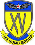 485th Bombardment Group - Emblem.jpg