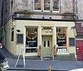48 Cockburn Street, Edinburgh.jpg