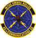 48th Communications Squadron.PNG