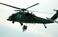 48th Rescue Squadron Exercise.jpg