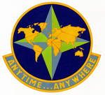 49 Bare Base Support Sq emblem.png