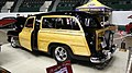 49 Mercury Woodie (6954041200).jpg