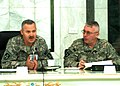 49th Military Police Brigade Holds Symposium on Future of Iraqi Police Training DVIDS269739.jpg