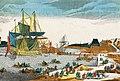 4Fi00217 Port de Brest vue d'ensemble depuis le fond de la Penfeld retouche.jpg