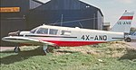 4X-ANO egcc 16-09-1978.jpg