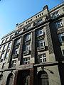 4 Kopernyka Street, Lviv (5).jpg
