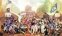 4th-of-July-1819-Philadelphia-John-Lewis-Krimmel.JPG