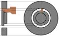 5.3 Längs-Profilabstechdrehen.png