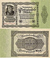 50000 Mark 1922-11-19 transp.jpg