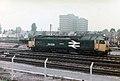 50039 - Gloucester Shed (9123320161).jpg