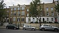 509 And 511, Liverpool Road.jpg