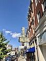 514 Building Sign, Covington, KY (49662091197).jpg