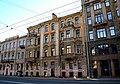 5187. St. Petersburg. 1st Line, 24.jpg