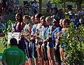 538 nafi thiam podium (34350319094).jpg