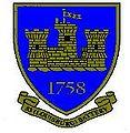 53 Bty Logo200.jpg