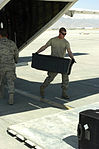 53rd Movement Control Battalion delivers mail, supplies across Afghanistan DVIDS167868.jpg
