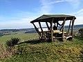 54570 Salm, Germany - panoramio (4).jpg