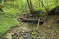572a005-Lias-Aufschluss-Teufelsgraben-Oedhof-3855.jpg