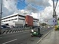 578Cainta Taytay, Rizal Roads Landmarks 44.jpg