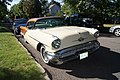 57 Oldsmobile (7817636538).jpg