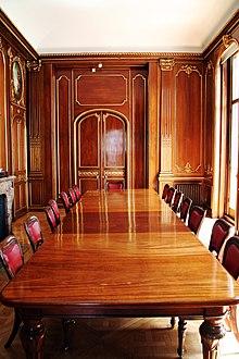 Prince S Furniture Kitchen Island Chairs