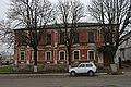 59-103-0061 Hlukhiv Spaska SAM 0162.jpg