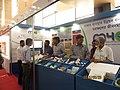 5th Agro Tech Bangladesh, 28-30 May, 2015 at Basundhara International Convention City, Dhaka 31.JPG