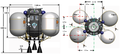 6-crew-habitable-MAV-NASA-Mars-DRA-5-A2.png