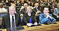 60. Geburtstag der Nationalratspräsidentin Barbara Prammer (11868858085).jpg