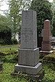 601-112-4 hrob Zipser K A.JPG