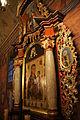 615710 Czarna cerkiew Dymitra 10 by KOWANA.JPG