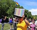 62a.GayPride.Parade.BaltimoreMD.15June2019 (49551373482).jpg