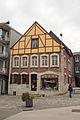 63023-CLT-0049-01 Haus Kirchstraße 1.jpg
