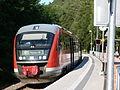 642 029 529 in Hauenstein Mitte 11.07.2011.jpg