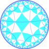642 symmetry ab0.png