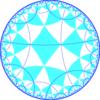 642 symmetry ab0