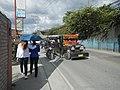 6476San Mateo Rizal Landmarks Province 13.jpg