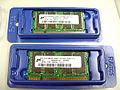 64MB-DDR266-2.jpg