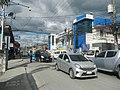 6525San Mateo Rizal Landmarks Province 03.jpg
