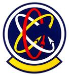 6586 Test Sq emblem.png