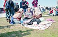68.Rally.AntiWar.WDC.15March2003 (15908565913).jpg