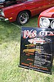 68 Plymouth GTX (7339954746).jpg