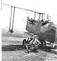 6th Aero Squadron Dayton-Wright DH-4 2.jpg