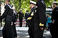 6th annual Chattanooga Armed Forces Day parade 150501-N-AT895-219.jpg