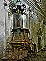 7(ЧТ)Храмы.Сидоров-59.jpg