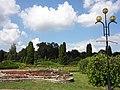 """7. Парк """"Олександрія"""" та паркові споруди (Біла Церква).JPG"""